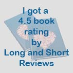 Long and Short Review